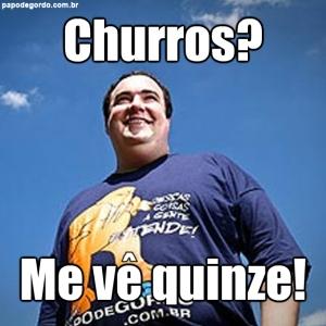 memepdg_luciorindo